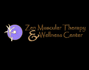 Zen Muscular Therapy & Wellness Center