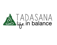 Life in Balance - Village Yoga and Wellness Center