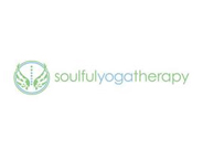 Soulful Yoga Therapy with Kate Graham