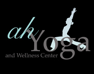 ah Yoga & Wellness Center