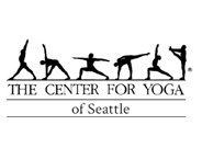 The Center For Yoga of Seattle