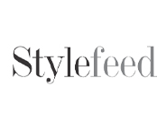 StyleFeed