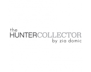 The Hunter Collector