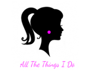 All The Things I Do