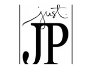 Just JP