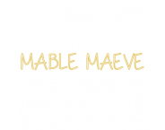 MABLE MAEVE