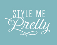 Style Me Pretty  Best Of Guide