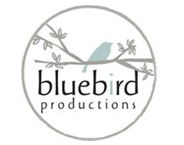 BLUEBIRD PRODUCTIONS