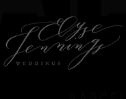 TYING THE KNOT WEDDING COORDINATION