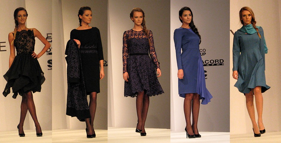 LOOKS I LOVE FROM JENI STYLE COLLECTION FALL/WINTER 2015-2016