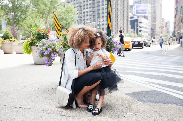 Tips for Mothers Looking to Return to Work