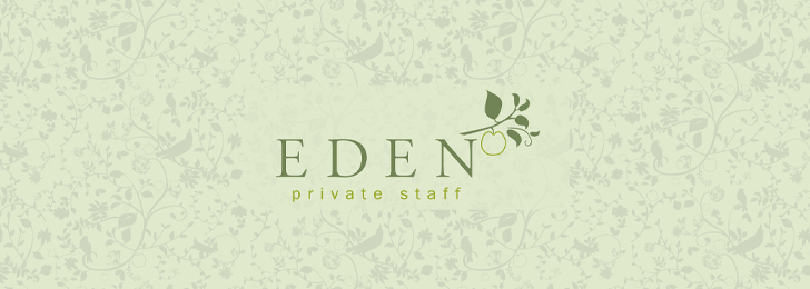 Eden Private Staff