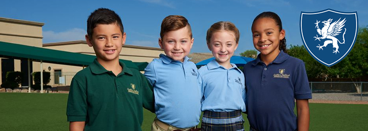 Southern Highlands Preparatory School