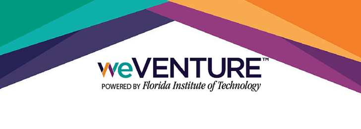 Florida Institute of Technology, Inc