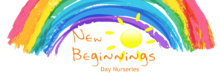 New Beginnings Day Nursery Rainham
